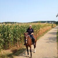 2012.09.04 Margit Goldi 1